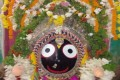 Jagannath Temple Nalabanta